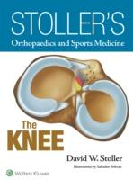 Cover-Bild zu Stoller's Orthopaedics and Sports Medicine: The Knee von Stoller, David W., MD, FACR