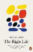 Cover-Bild zu The Right Life von Largo, Remo H.