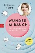Cover-Bild zu Wunder im Bauch von Vestre, Katharina