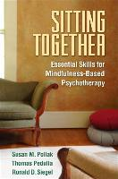 Cover-Bild zu Sitting Together von Pollak, Susan M.