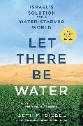 Cover-Bild zu Let There Be Water (eBook) von Siegel, Seth M.