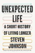 Cover-Bild zu eBook Unexpected Life