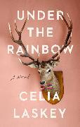 Cover-Bild zu eBook Under the Rainbow