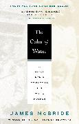 Cover-Bild zu The Color of Water