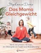 Cover-Bild zu Das Mama-Gleichgewicht