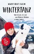 Cover-Bild zu Wintertanz