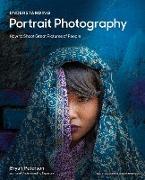 Cover-Bild zu eBook Understanding Portrait Photography