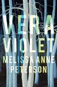 Cover-Bild zu eBook Vera Violet