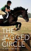 Cover-Bild zu eBook The Jagged Circle