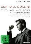 Cover-Bild zu Marco Kreuzpaintner (Reg.): Der Fall Collini
