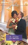 Cover-Bild zu eBook Amor apasionado