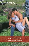 Cover-Bild zu eBook Amantes para siempre