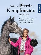 Cover-Bild zu eBook Wenn Pferde Komplimente machen