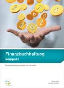 Cover-Bild zu Finanzbuchhaltung kompakt von Hugo, Gernot