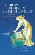 Cover-Bild zu Europabilder im 20. Jahrhundert