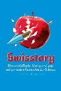 Cover-Bild zu Swisstory