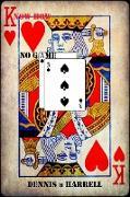 Cover-Bild zu Harrell, Dennis: Know How No Game 3 (eBook)