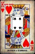 Cover-Bild zu Harrell, Dennis: Know How No Game 4 (eBook)