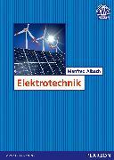Cover-Bild zu Elektrotechnik