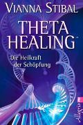 Cover-Bild zu Stibal, Vianna: Theta Healing