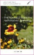 Cover-Bild zu The Auroras & Blossoms NaPoWriMo Anthology: 2020 Edition (eBook) von Allard, Donna