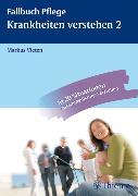 Cover-Bild zu Krankheiten verstehen 2 (eBook) von Vieten, Markus