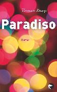 Cover-Bild zu Klupp, Thomas: Paradiso