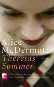 Cover-Bild zu McDermott, Alice: Theresas Sommer
