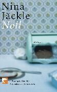 Cover-Bild zu Jäckle, Nina: Noll