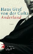 Cover-Bild zu von der Goltz, Hans Graf: Anderland
