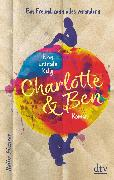 Cover-Bild zu Kelly, Erin Entrada: Charlotte & Ben (eBook)