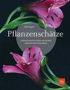 Cover-Bild zu Pflanzenschätze von Hägele, Till