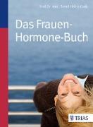 Cover-Bild zu Das Frauen-Hormone-Buch (eBook) von Kleine-Gunk, Bernd