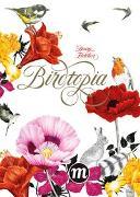 Cover-Bild zu Birdtopia von Fletcher, Daisy
