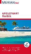 Cover-Bild zu MERIAN live! Reiseführer Kreuzfahrt Karibik (eBook) von Müller-Wöbcke, Birgit