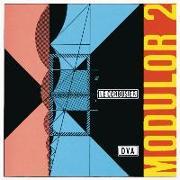 Cover-Bild zu Le Corbusier - Modulor 2 (1955)
