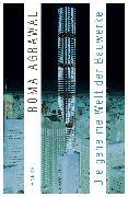 Cover-Bild zu Die geheime Welt der Bauwerke