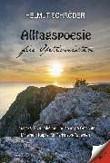 Cover-Bild zu Alltagspoesie für Optimisten (eBook) von Schröder, Helmut