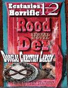 Cover-Bild zu Rood Der: 12: Ecstasies Horrific (eBook) von Larsen, Douglas Christian