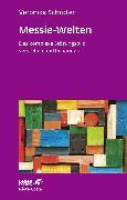 Cover-Bild zu Messie-Welten (eBook) von Schröter, Veronika