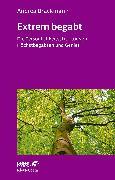 Cover-Bild zu Extrem begabt (eBook) von Brackmann, Andrea