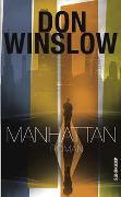 Cover-Bild zu Winslow, Don: Manhattan