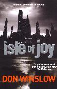 Cover-Bild zu Winslow, Don: Isle of Joy