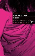Cover-Bild zu Korn, Carmen: Kaliber .64: Der Fall der Engel (eBook)