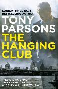 Cover-Bild zu Parsons, Tony: The Hanging Club