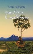 Cover-Bild zu Parsons, Tony: Long Gone the Corroboree