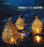 Cover-Bild zu Naturschauspiele