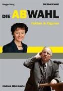 Cover-Bild zu Die Abwahl von Hämmerle, Andrea