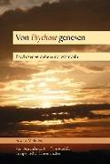 Cover-Bild zu Podvoll, Edward M.: Von Psychose genesen
