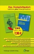 Cover-Bild zu Fachabi: Frühlings Erwachen von Wedekind, Frank